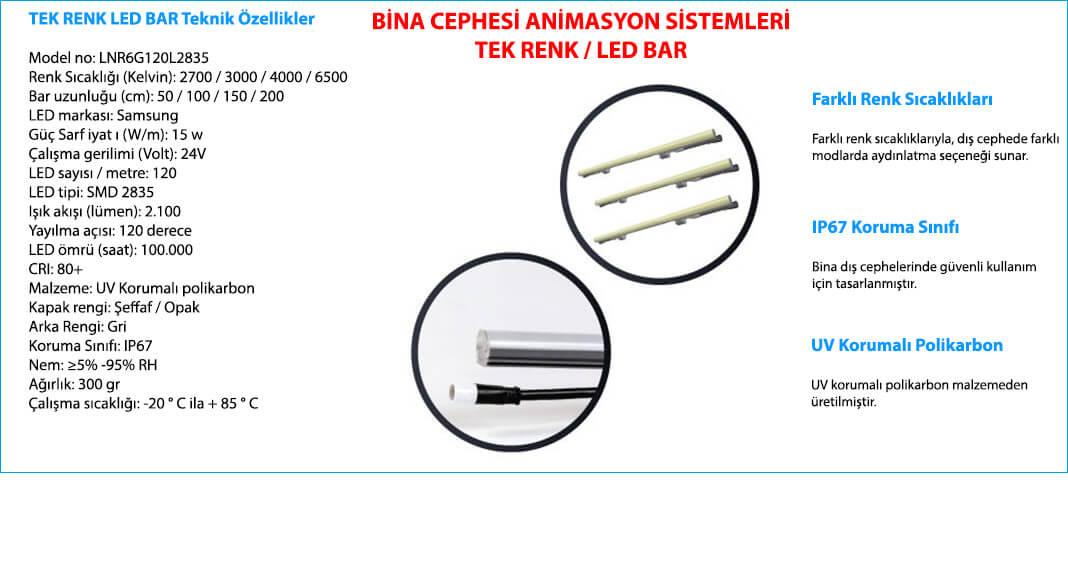 dis-cephe-bina-animasyon-tekli-led-sistemleri