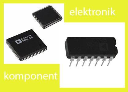 elektronik-komponenet