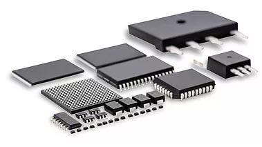 elektronik-komponent