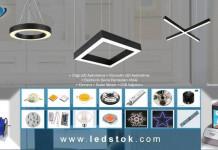 galata-elektronik-led-aydinlatma-urunleri-karakoy-firmasi