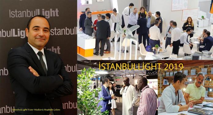istanbullight-2019-aydinlatma-sektoru-haber-gorseli