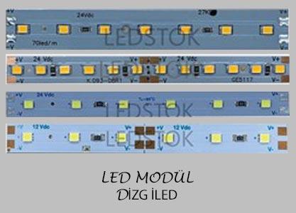 led-modul-dizgi-led