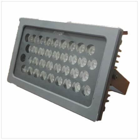 led-rgb-projektor