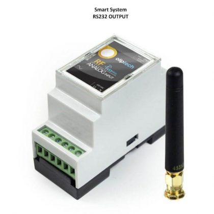 smart-system-rs232-output