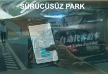 surucusuz-park-oronom