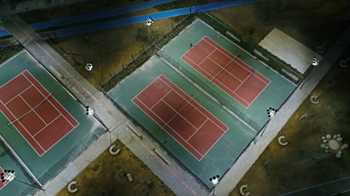 tenis-kortu-aydinlatma