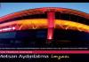 turk-telekom-arenada-metsan-aydinlatma-imzasi