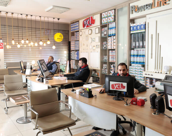 ycl-elektrik-kablo-roportaj-firma-gorseli