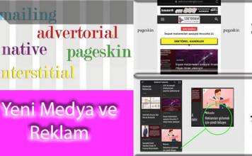 yeni-medya-ve-reklam