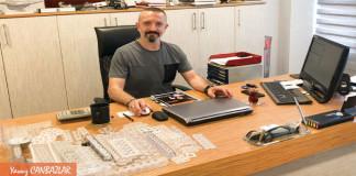 yerli-led-mercek-firmasi-ledplast-yavuz-canbazlar-roportaj
