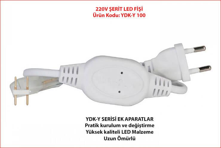 220-v-serit-led-fisi