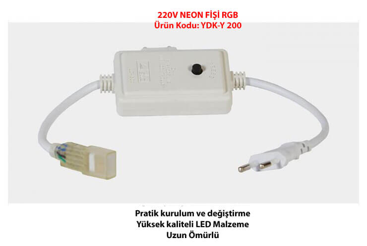 220v-neon-fisi