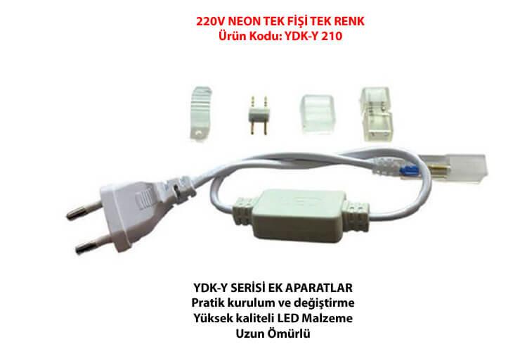 220v-neon-tek-fisi-tek-renk