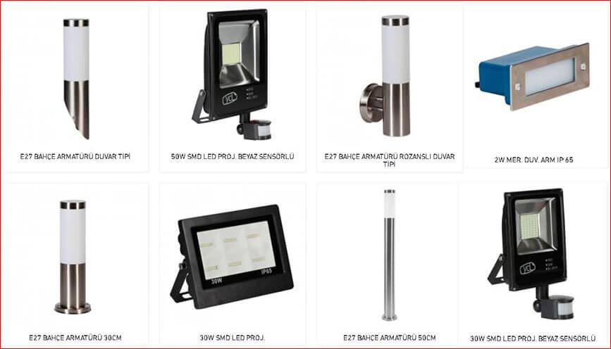 50w-smd-led-projektor-ve-led-bahce-armaturu