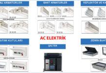 ac-elektrik-etanj-armatur-bant-armatur-zemin-buati-firma