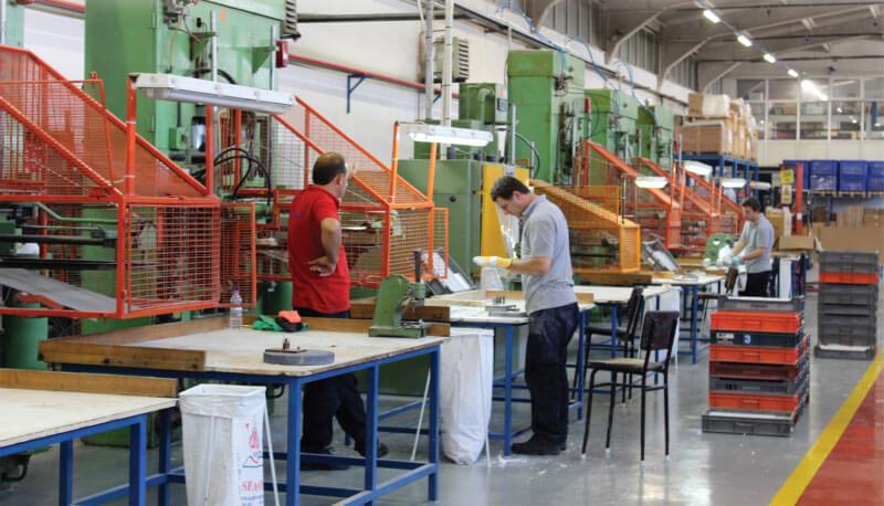 ac-elektrik-fabrika-is-alani-gorseli