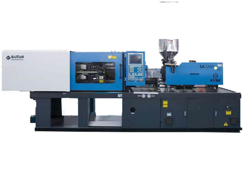 ac-elektrik-plastik-enjeksiyon-makinesi