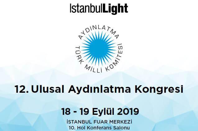 aydinlatma-kongresi-2019-turkiyede-nitelikli-aydinlatma-haber-gorseli
