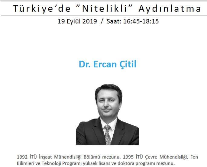 ercan-citil