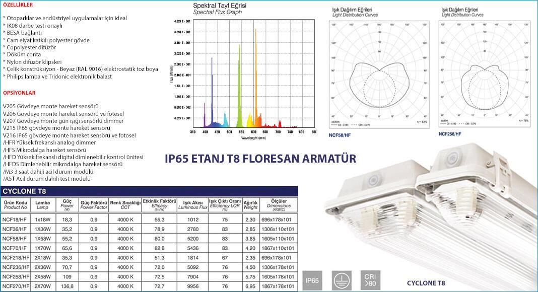 ip-65-etanj-t8-floresan-armatur-ozellikler-opsiyonlar-tablo-ve-gorseli