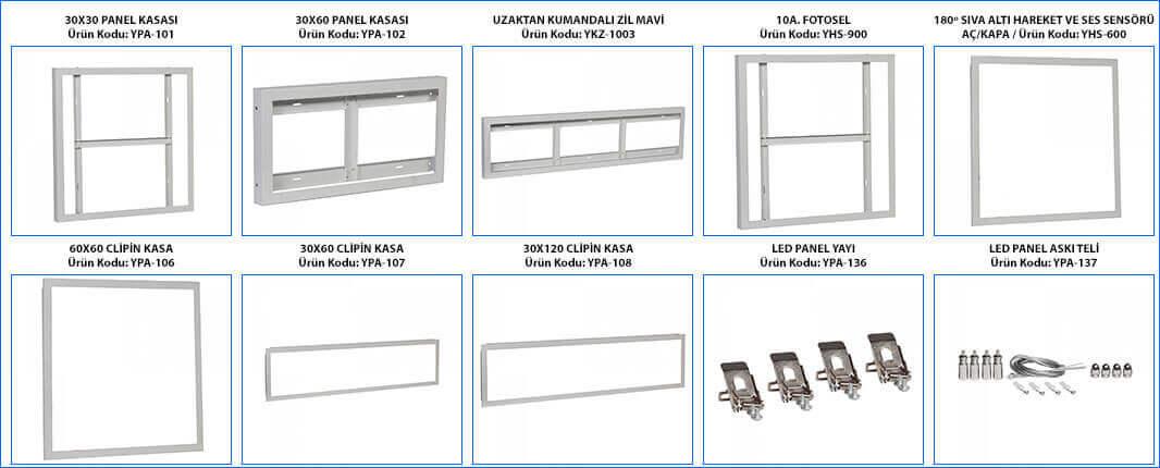 led-panel-malzemeleri-aparatlari-dortgen