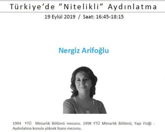 nergiz-arifoglu