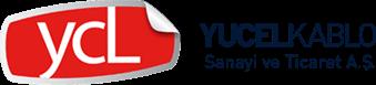 yucel-kablo-logo