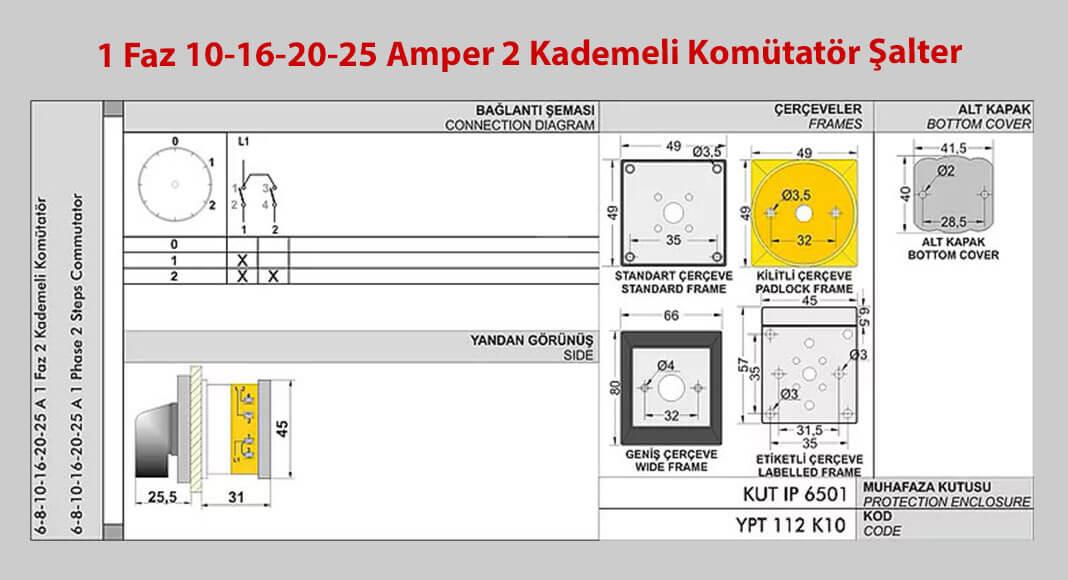 1-faz-10-16-20-25-amper-2-kademeli-komutator-salter