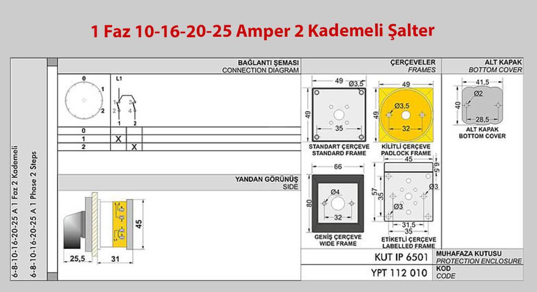 1-faz-10-16-20-25-amper-2-kademeli-salter