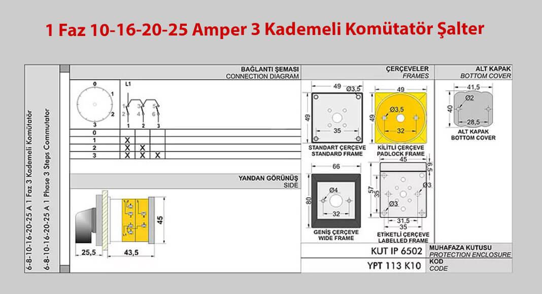 1-faz-10-16-20-25-amper-3-kademeli-komutator-salter