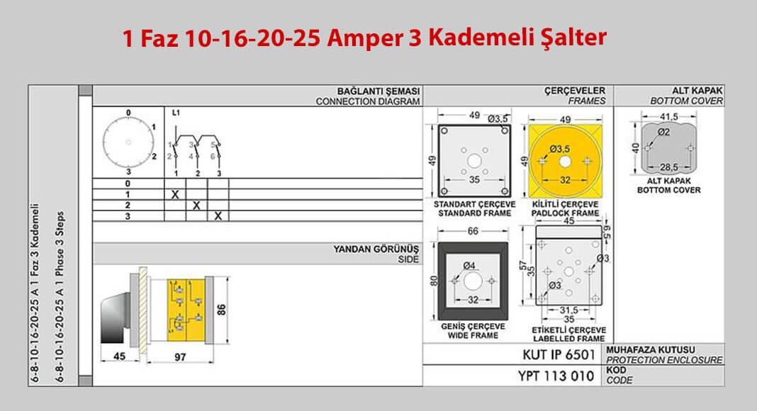1-faz-10-16-20-25-amper-3-kademeli-salter