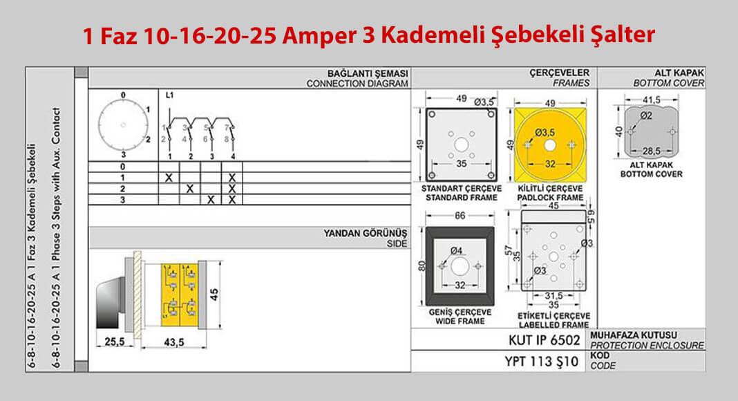 1-faz-10-16-20-25-amper-3-kademeli-sebekeli-salter