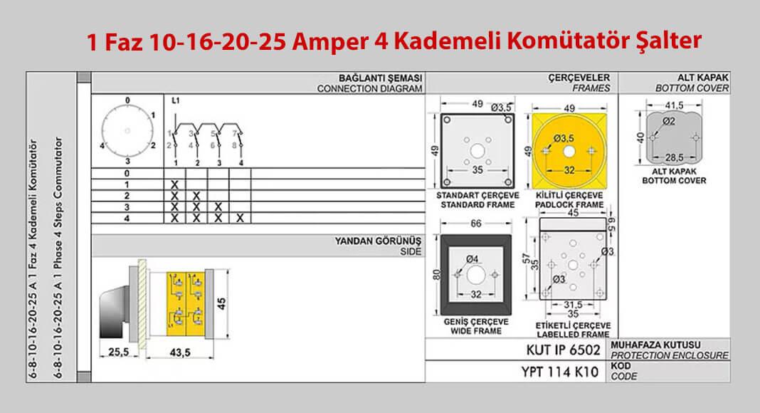 1-faz-10-16-20-25-amper-4-kademeli-komutator-salter