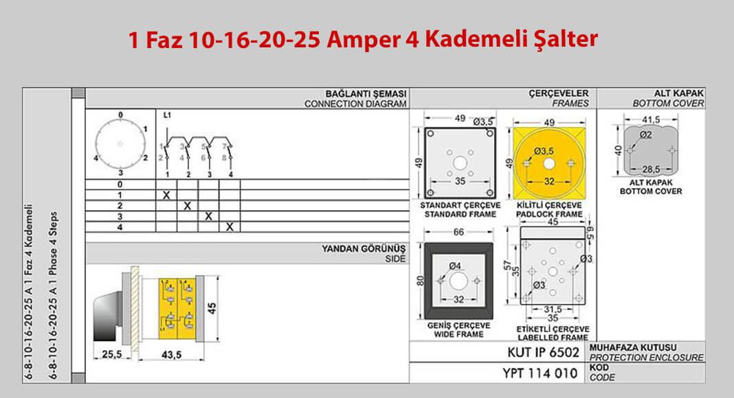 1-faz-10-16-20-25-amper-4-kademeli-salter