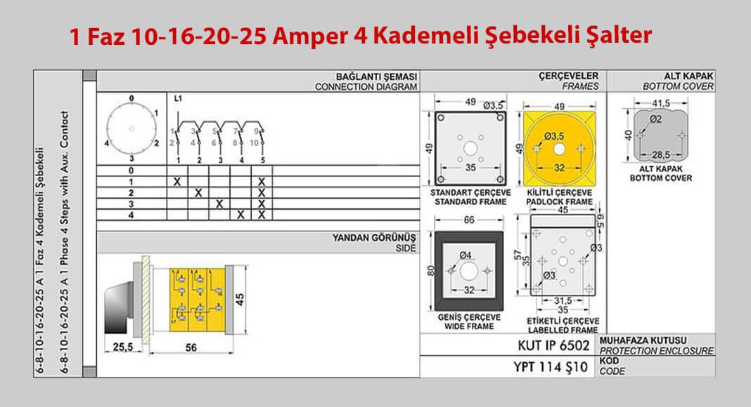 1-faz-10-16-20-25-amper-4-kademeli-sebekeli-salter