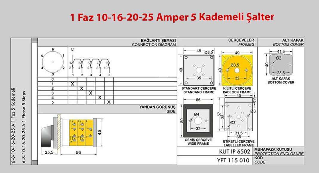 1-faz-10-16-20-25-amper-5-kademeli-salter