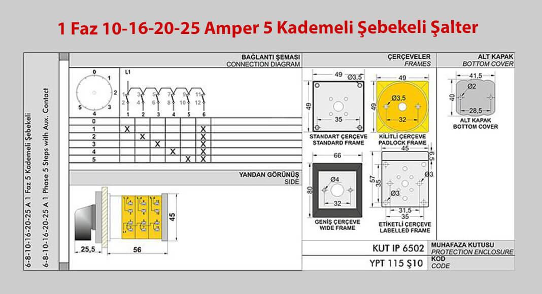 1-faz-10-16-20-25-amper-5-kademeli-sebekeli-salter
