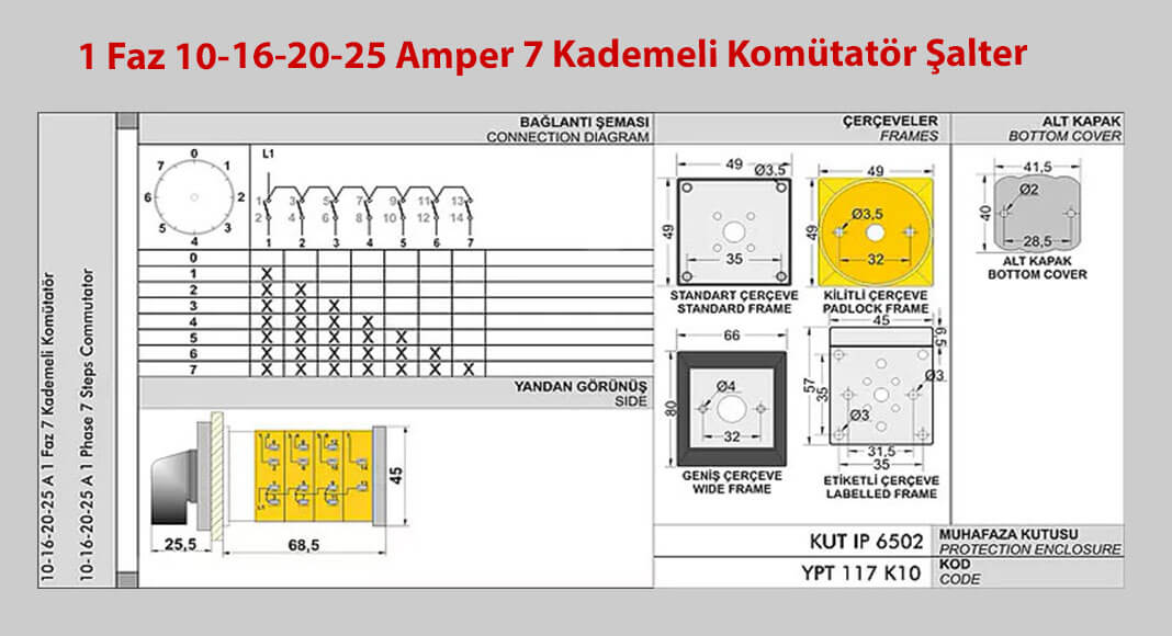 1-faz-10-16-20-25-amper-7-kademeli-komutator-salter
