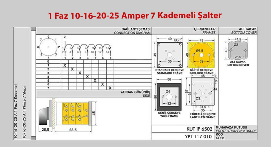 1-faz-10-16-20-25-amper-7-kademeli-salter