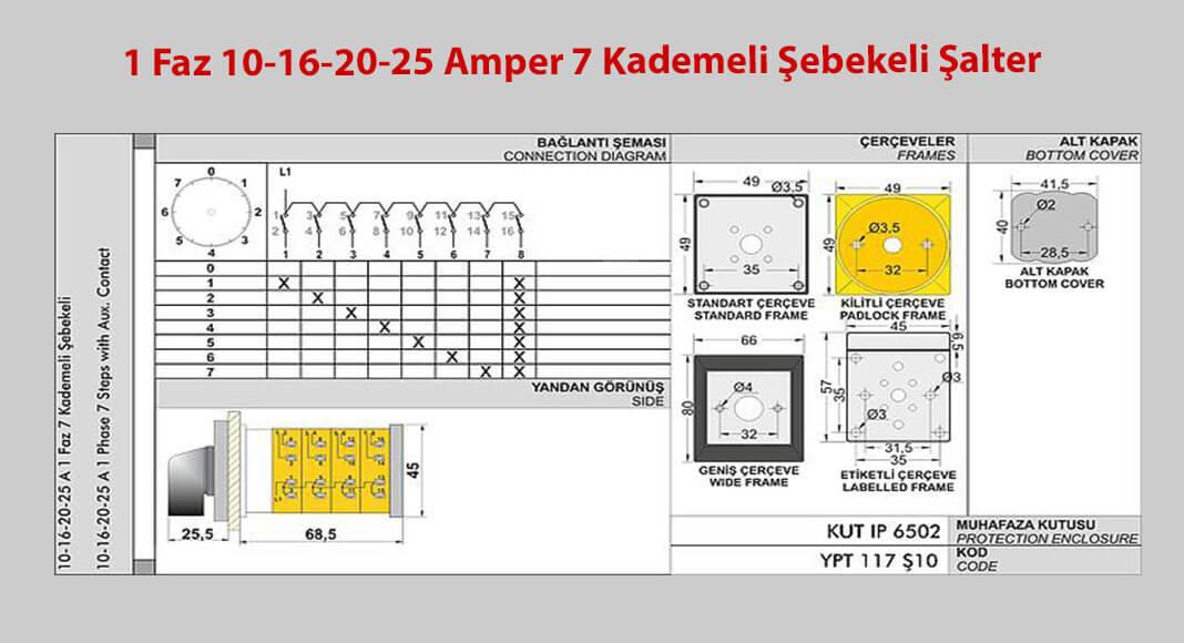 1-faz-10-16-20-25-amper-7-kademeli-sebekeli-salter
