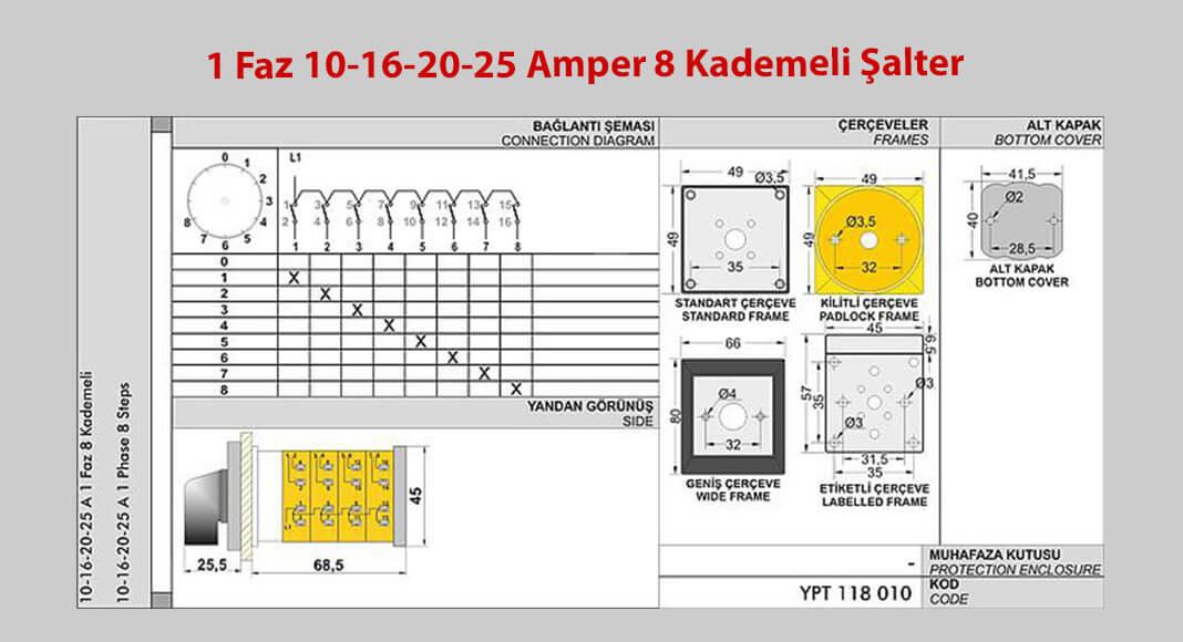 1-faz-10-16-20-25-amper-8-kademeli-salter
