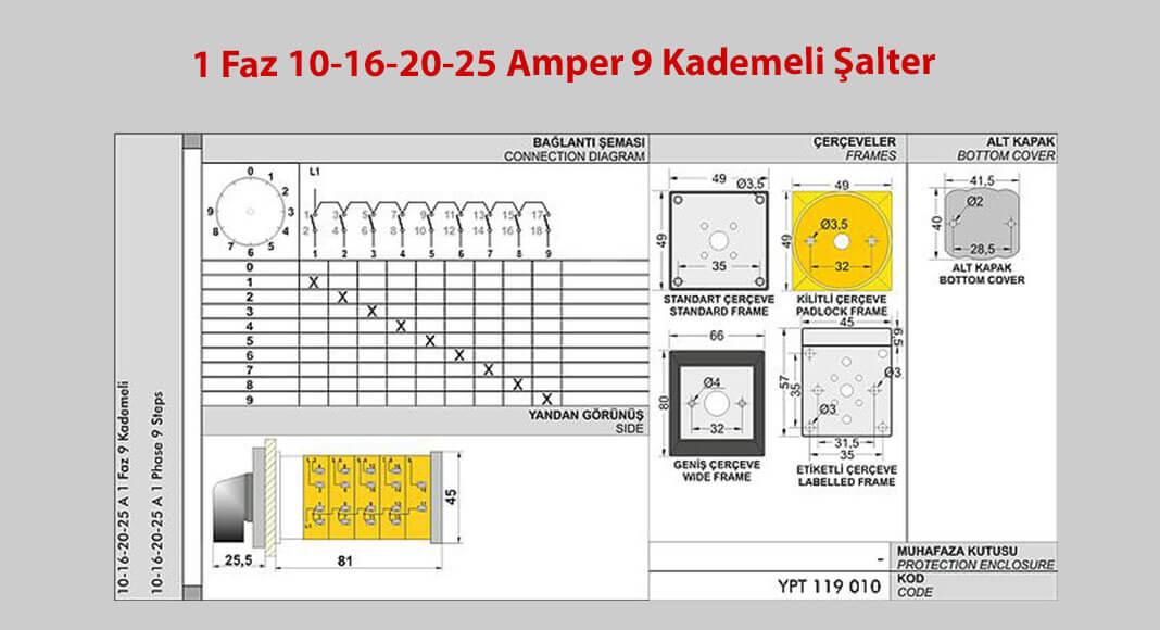 1-faz-10-16-20-25-amper-9-kademeli-salter
