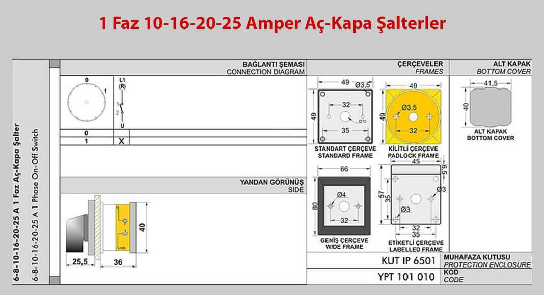 1-faz-10-16-20-25-amper-ac-kapa-salterler