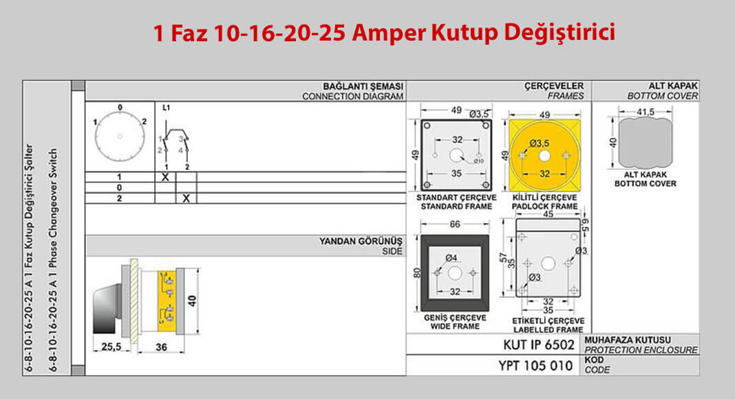 1-faz-10-16-20-25-amper-kutup-degistirici