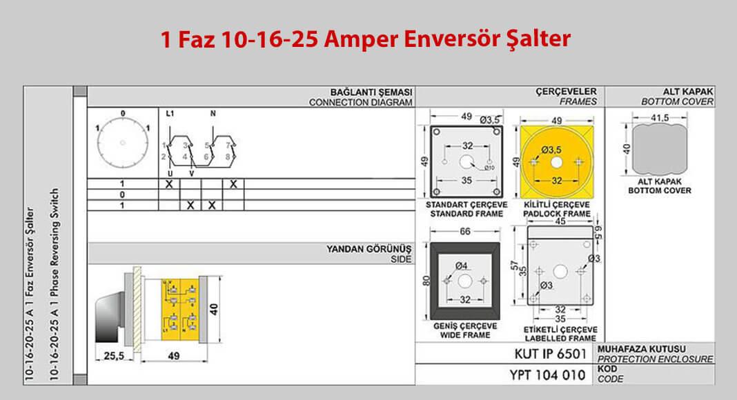 1-faz-10-16-25-amper-enversor-salter