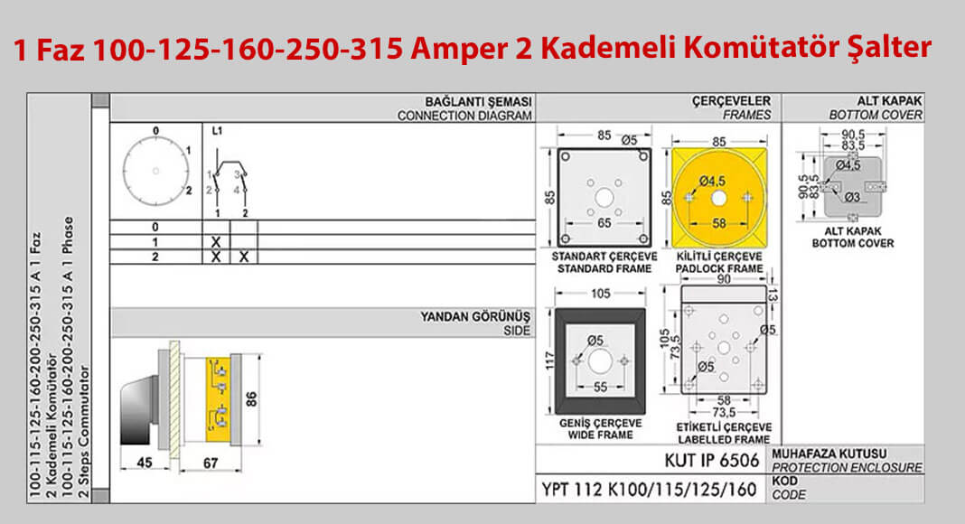 1-faz-100-125-160-250-315-amper-2-kademeli-komutator-salter