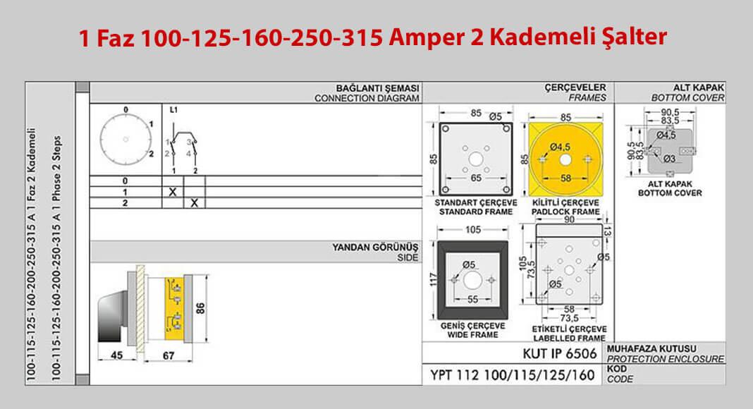 1-faz-100-125-160-250-315-amper-2-kademeli-salter