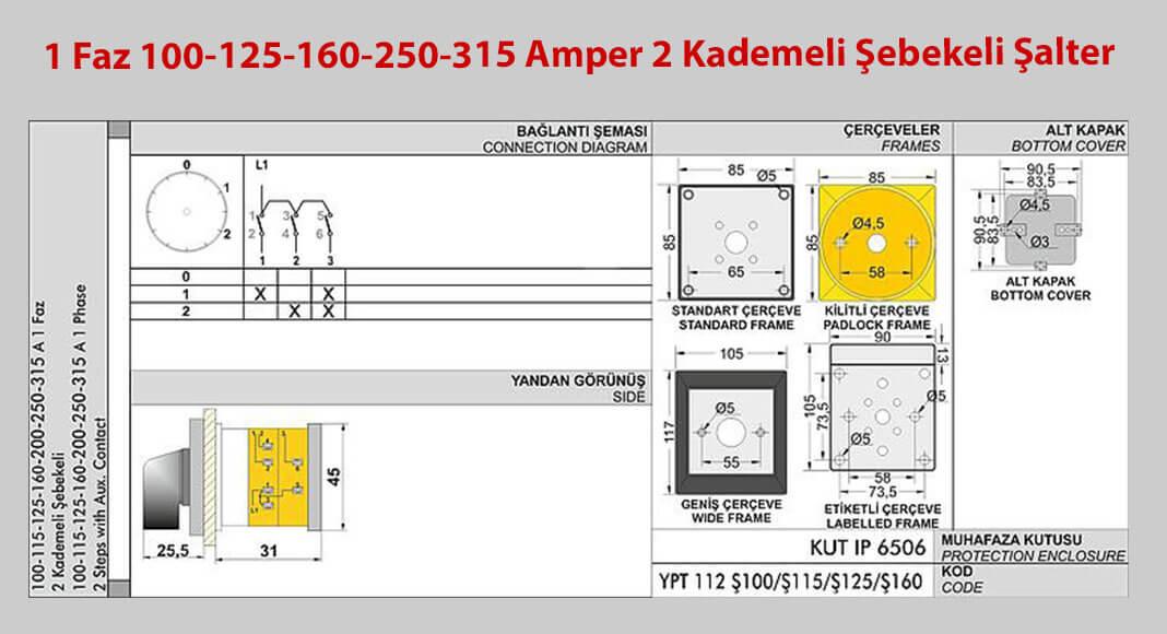1-faz-100-125-160-250-315-amper-2-kademeli-sebekeli-salter