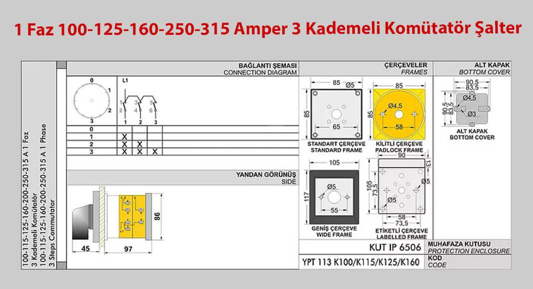 1-faz-100-125-160-250-315-amper-3-kademeli-komutator-salter