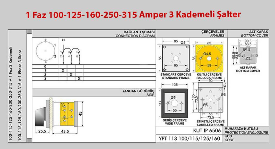 1-faz-100-125-160-250-315-amper-3-kademeli-salter